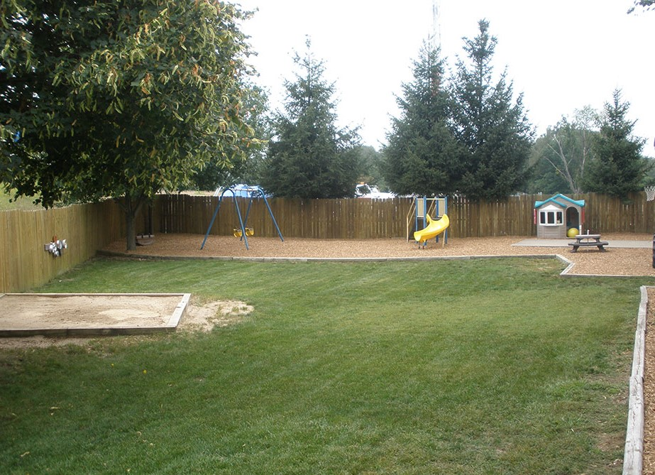 LTM playground 1